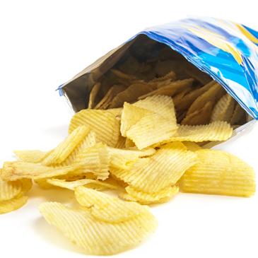 snacks-toggle-produkter