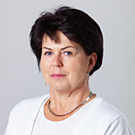 marie-vavrova
