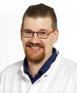 Få svar om Fri Från-livsmedel och Allergenfritt från kvalitetssamordnaren Daniel Stahlin på Culinar