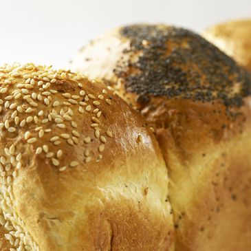 Culinar jobbar med smak och textur inom bakverk och bageriprodukter!