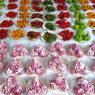 Kvalitet är viktigt för Culinar, läs mer om vårt arbete här.